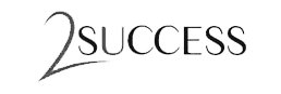 Stepback Leadership Clients 10