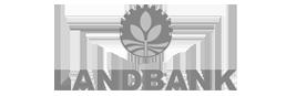 Landbank Stepback Leadership Speaker Philippines