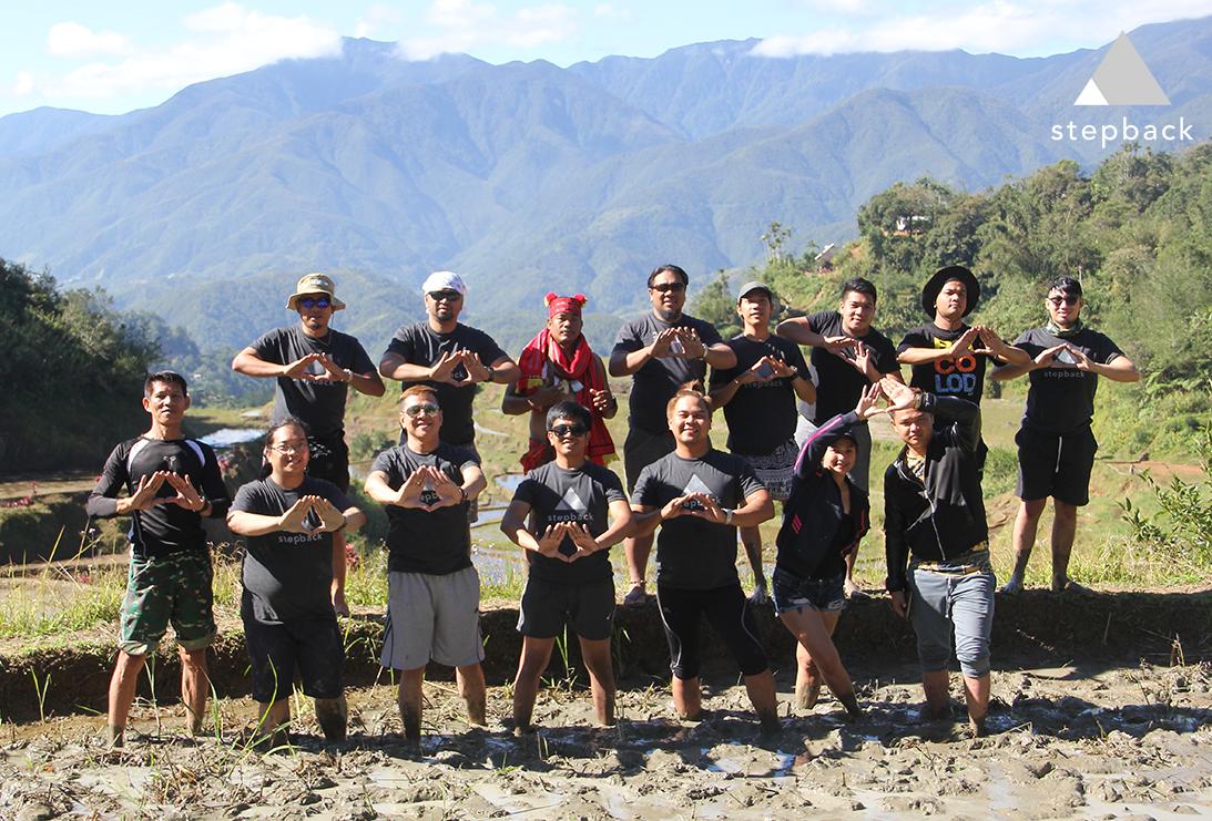 Leadership Expedition Seminar Philippines