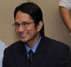 Motivational Sales Leadership Speaker Philippines