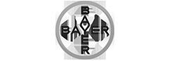 Bayer Leadership Speaker Philippines