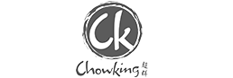 Chowking Stepback Leadership Speaker Philippines