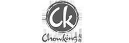 Chowking Stepback Leadership Speaker Philippines