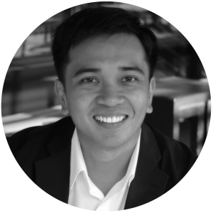 PLG Model of Leadership Philippines